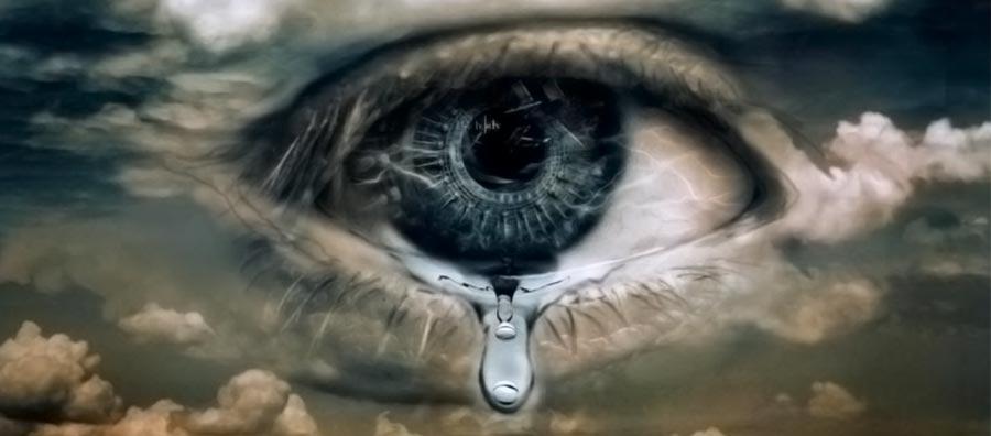 H κόπωση των επινεφριδίων και το σύμπτωμα της κατάθλιψης