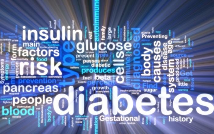 Διαβήτης   –  Μύθοι και Πραγματικότητα *   (1ο Μέρος)