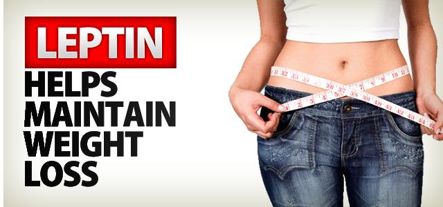 Λεπτίνη  (Leptin).  Ορμόνη υπεύθυνη για την παχυσαρκία και τον διαβήτη τύπου 2