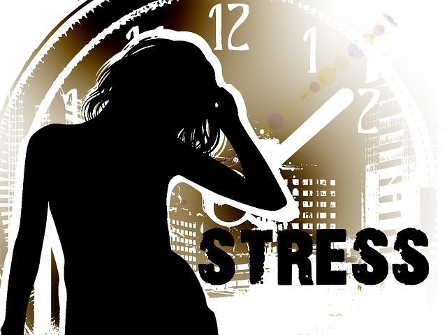 Πώς το χρόνιο stress και η κόπωση των επινεφριδίων συμβάλλουν και επιδεινώνουν την εμφάνιση της οστεοπόρωσης*