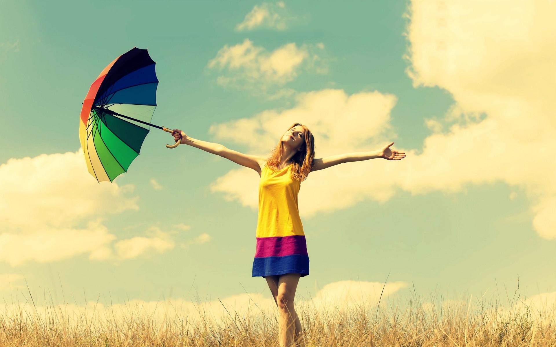 Η έκθεση στον ήλιο, ο καρκίνος του δέρματος, το μελάνωμα και η χρήση αντηλιακών.  Μύθοι & Πραγματικότητα*