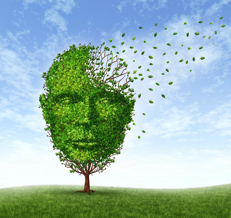 Άνοια  και Αλτσχάιμερ Μαθαίνεις και Προλαβαίνεις  (Μέρος 2ο)* (update 11/05/17)