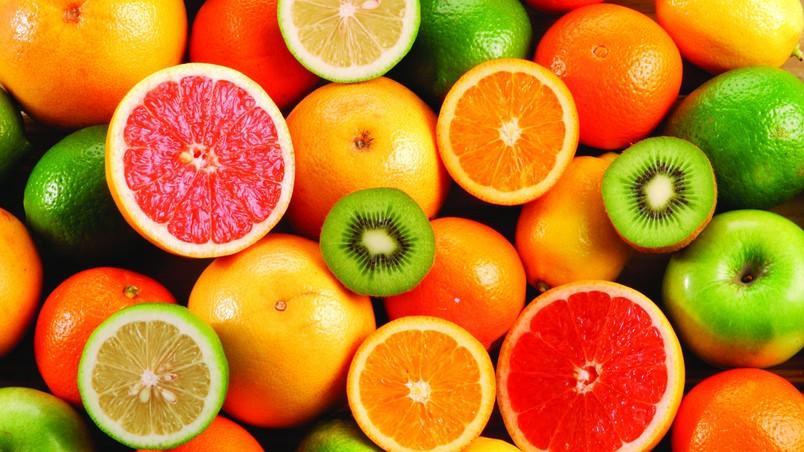 Η σχέση μεταξύ της γλυκόζης (σακχάρου) και της βιταμίνης C στο αίμα και η επίδρασή της στον διαβήτη τύπου 2 και στο ανοσοποιητικό σύστημα*