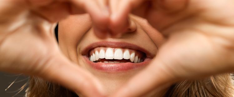 Το στόμα αποτελεί τον καθρέπτη της υγείας του σώματος *  (2o μέρος)
