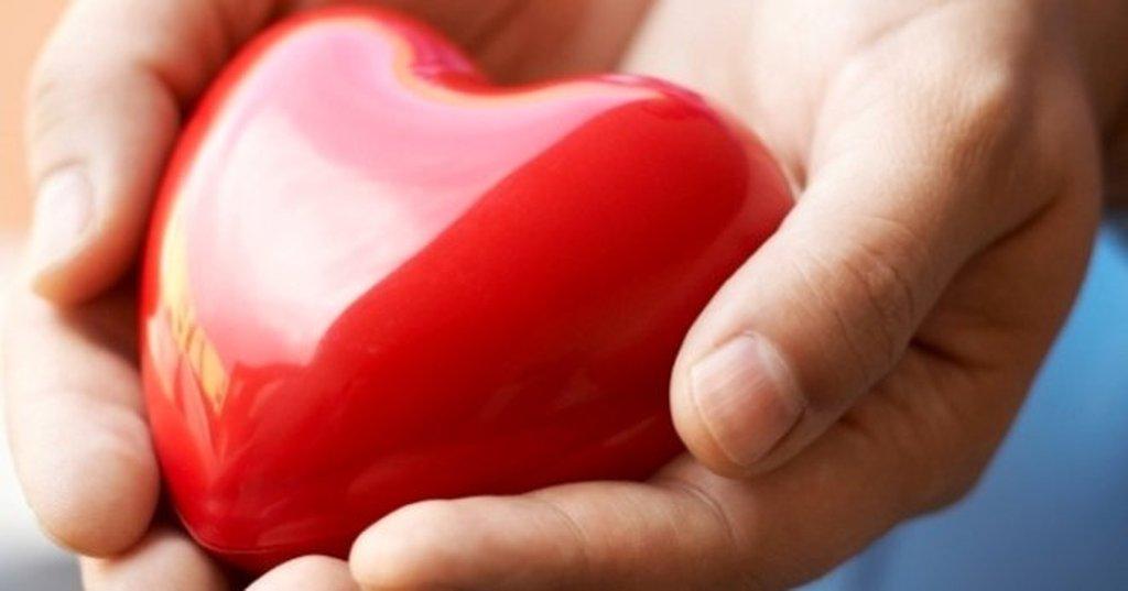 Η χοληστερίνη δεν αποτελεί την κύρια αιτία των καρδιαγγειακών παθήσεων *