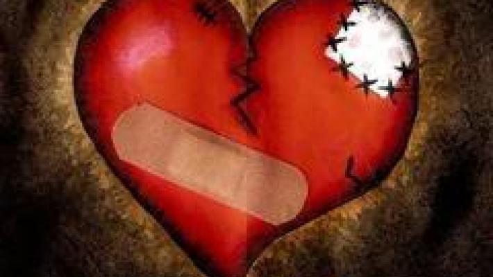 Η λιποπρωτεΐνη (a) Lp(a) και η ομοκυστεΐνη, αποτελούν δυο σοβαρούς προγνωστικούς παράγοντες για την πρόληψη των καρδιαγγειακών παθήσεων*