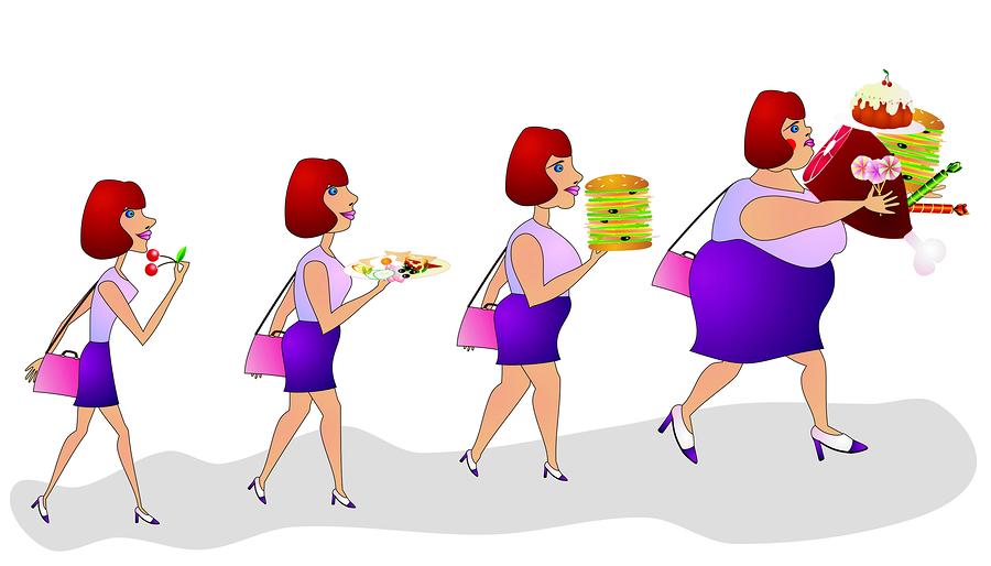 Ο διαβήτης τύπου 2, είναι καθαρά διατροφική ασθένεια και μπορεί να προληφθεί. Είναι αναστρέψιμη και εύκολα θεραπεύσιμη * (2ο μέρος)