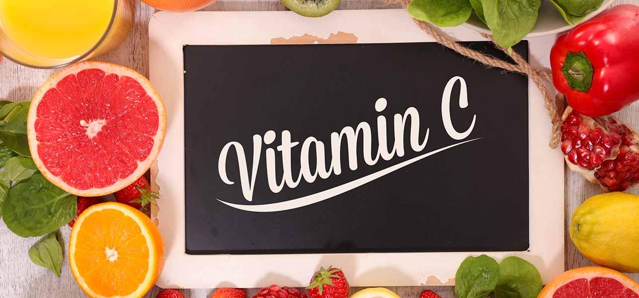 Η επίδραση της βιταμίνης C στις καρδιαγγειακές παθήσεις, έρευνες *