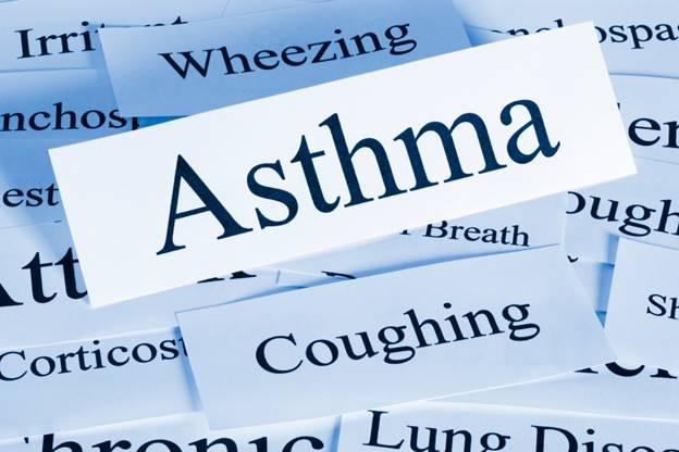 Το άσθμα. Αιτίες, έλεγχος των συμπτωμάτων και πρόληψη* (2ο μέρος)