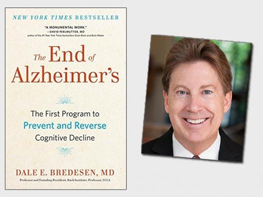 Προληπτικές εξετάσεις, για την αποφυγή της εμφάνισης της νόσου του Αλτσχάϊμερ*