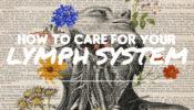 Το άγνωστο λεμφικό σύστημα. Λειτουργίες και προστασία * (1o Mέρος)