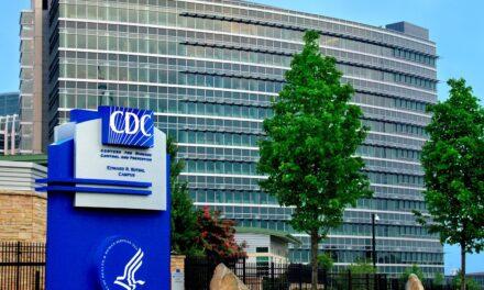 Πώς το CDC χειραγωγεί δεδομένα, ώστε να στηρίζουν το αφήγημα της ψευτοπανδημίας  και να υποστηρίζουν την αποτελεσματικότητα των πειραματικών…*